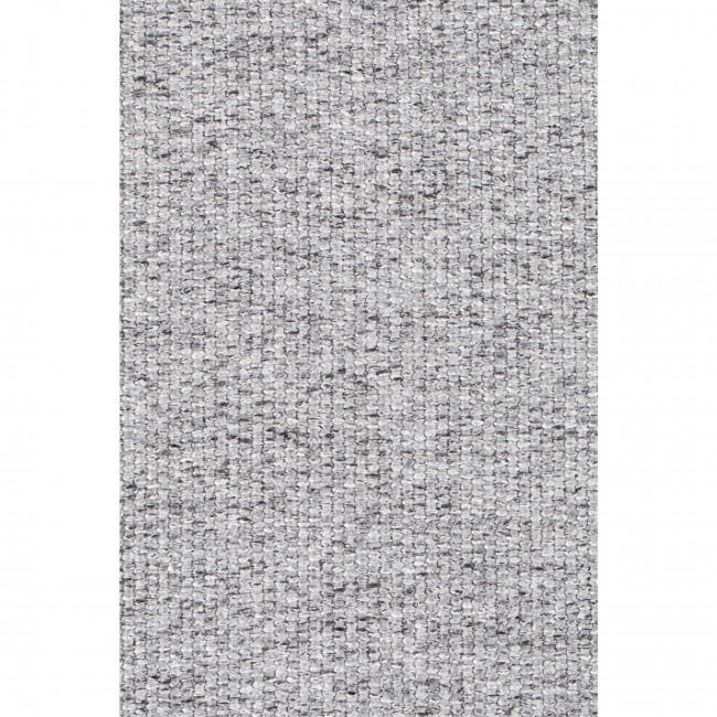 Donny - 2 tabourets de bar en tissu 66cm