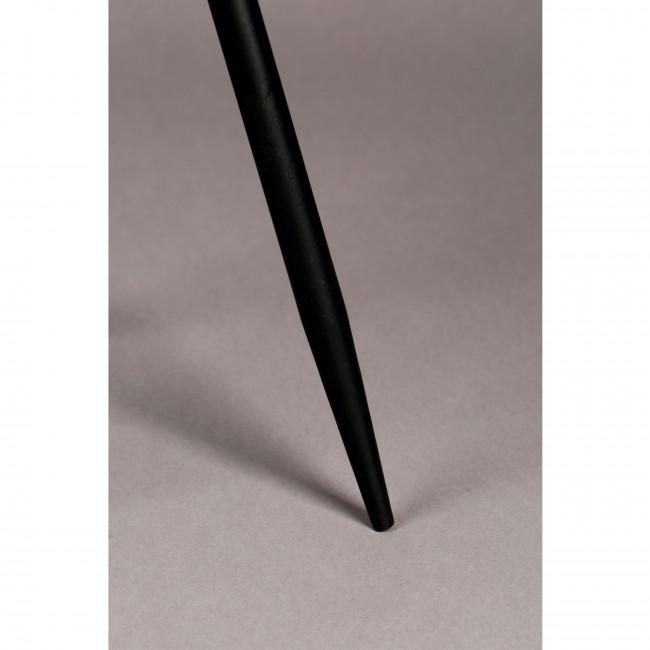Archer - Lampadaire en métal H71cm