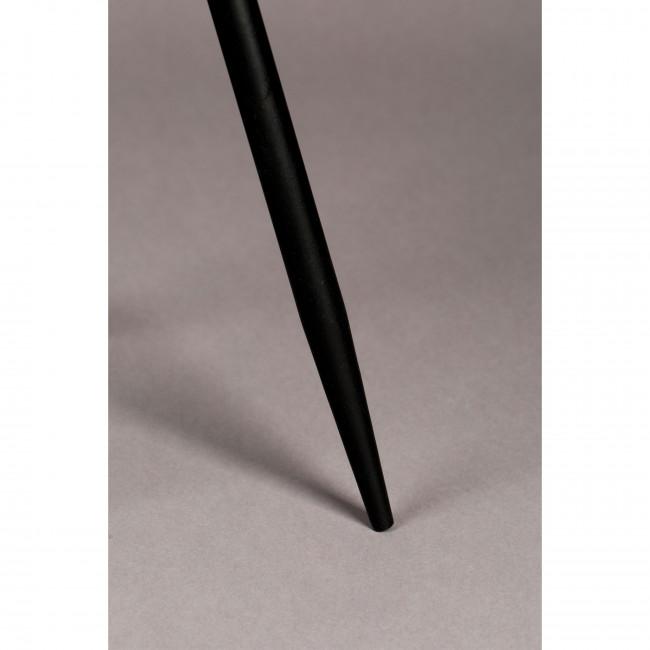 Archer - Lampadaire en métal H91cm