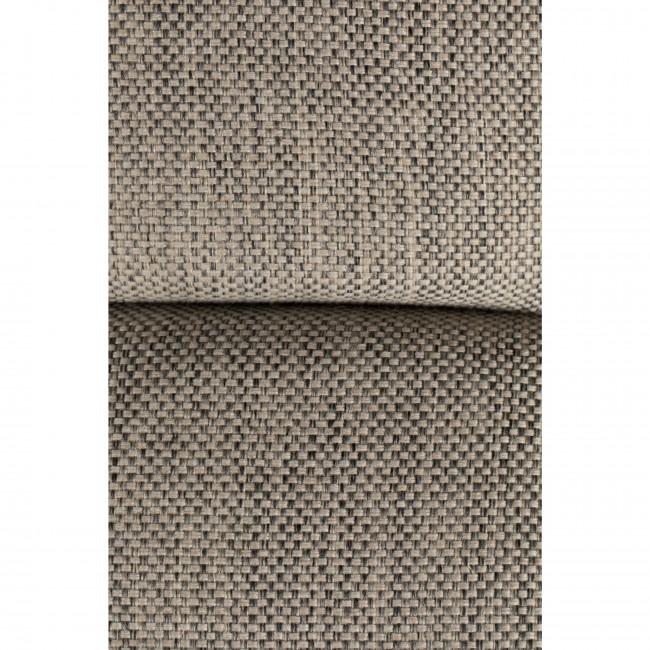 Bar - Repose pied en tissu