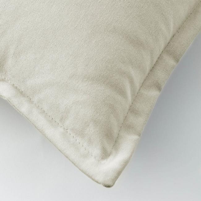 Ugena - Housse de coussin 45x45 cm