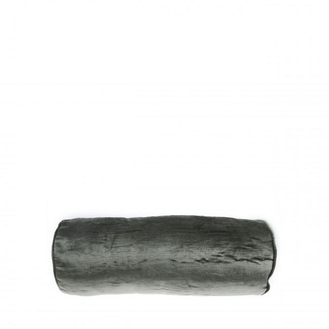 Monjas - Coussin en velours 50x20cm