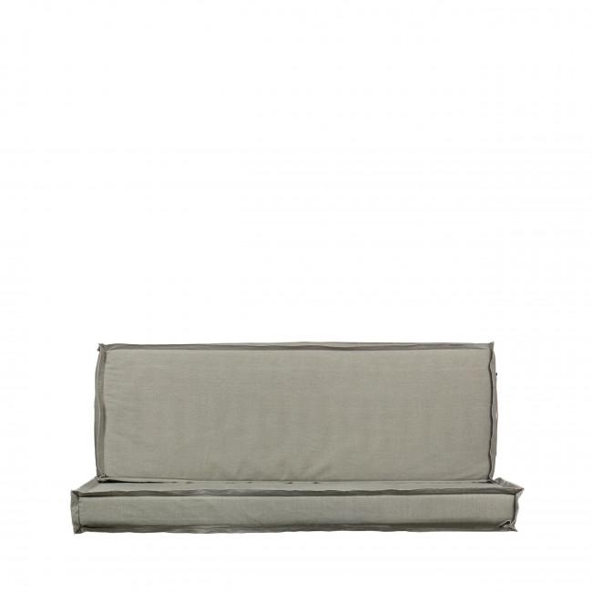 Stilt - 2 coussins pour palette
