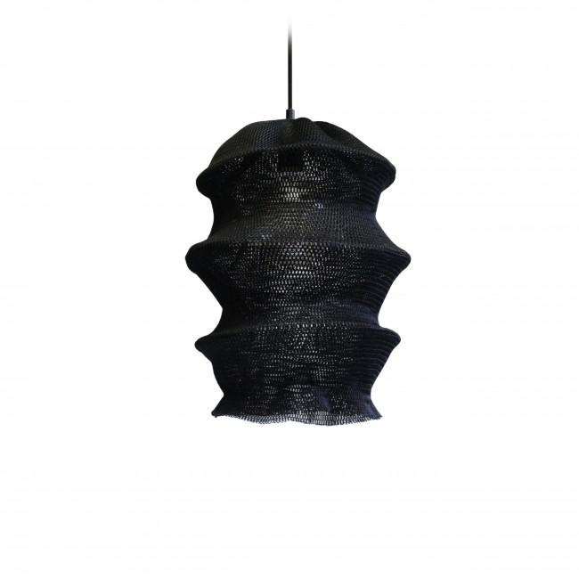 Bahia - Suspension en nylon ajouré