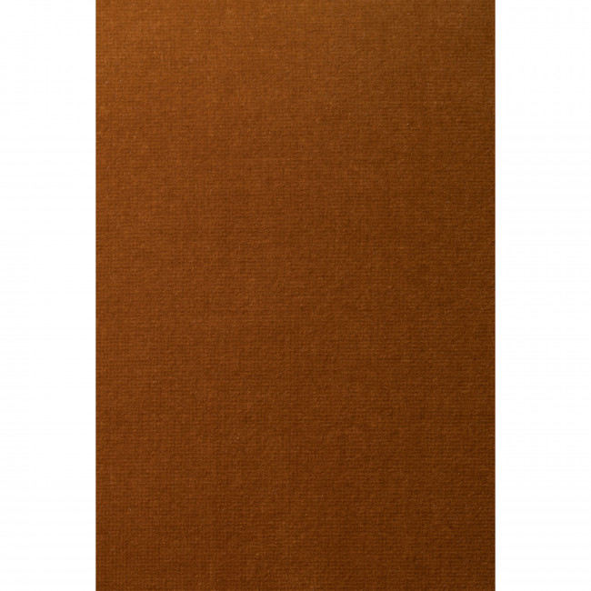 Member - Fauteuil en tissu