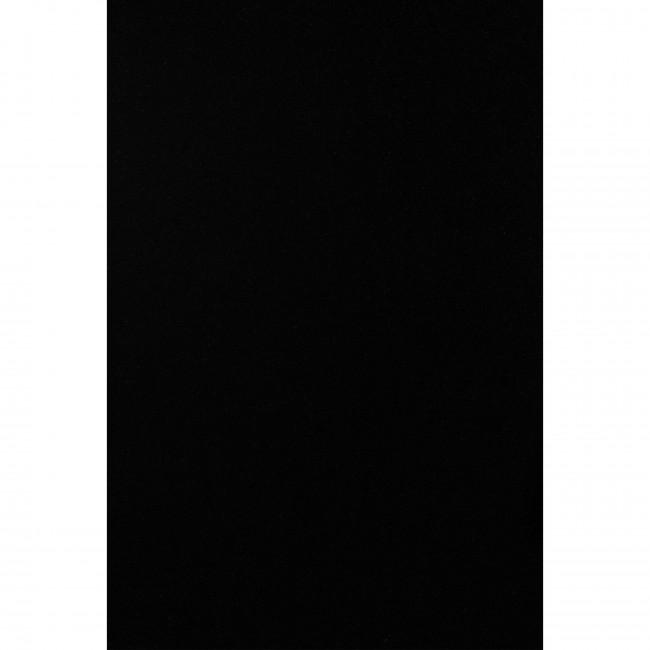 Glodis - Fauteuil en tissu