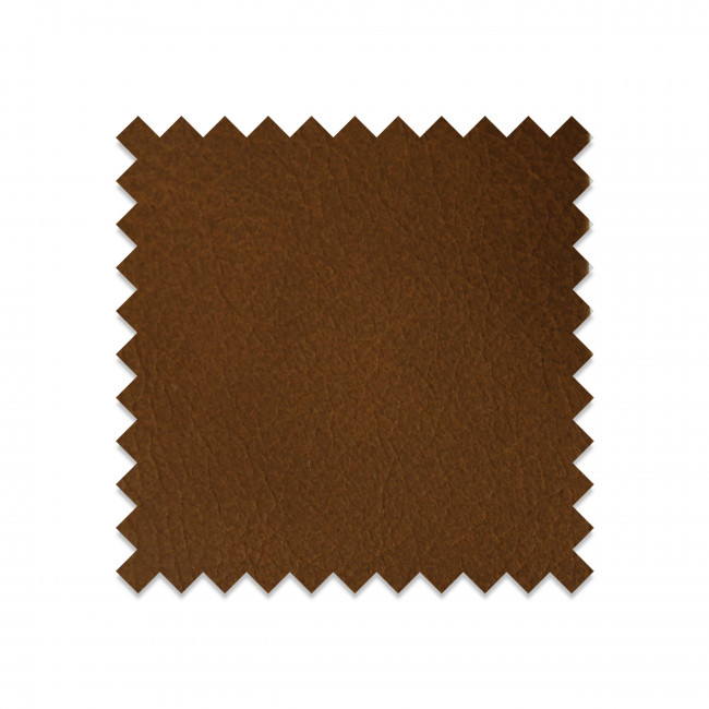 2069PUBrown - Echantillon gratuit en simili marron