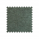 CORSICA-210 - Echantillon gratuit en tissu vert de gris