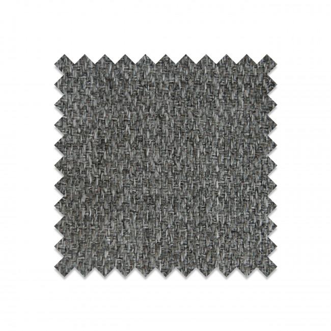 CORSICA-40 - Echantillon gratuit en tissu gris