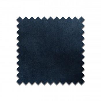 CR-19 - Echantillon gratuit en velours bleu marine