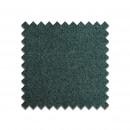 NW-18 - Echantillon gratuit en tissu vert eucalyptus
