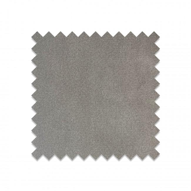 CR-5 - Echantillon gratuit velours gris clair