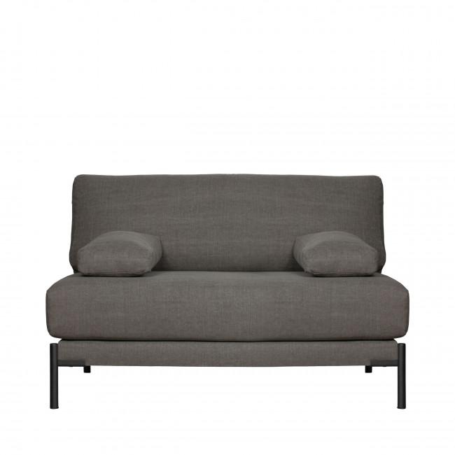 Sleeve - Canapé 2 places en tissu