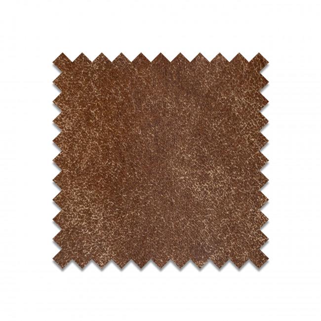 FA020-8MC - Echantillon gratuit en simili marron