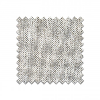 Mina-04 - Echantillon gratuit en tissu gris clair