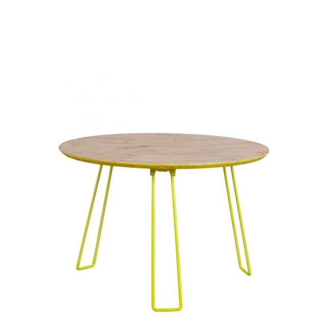 table basse osb large. Black Bedroom Furniture Sets. Home Design Ideas