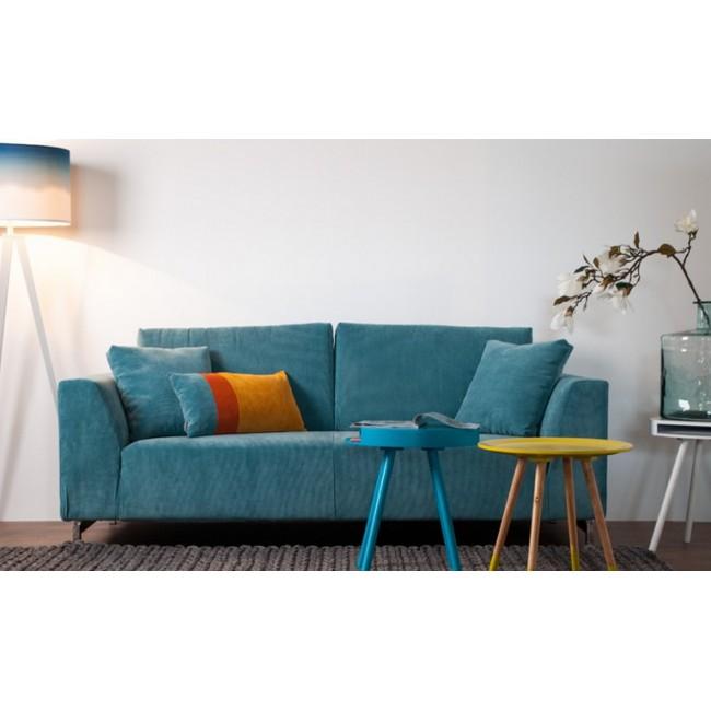 table d 39 appoint vide poche hide seek zuiver. Black Bedroom Furniture Sets. Home Design Ideas