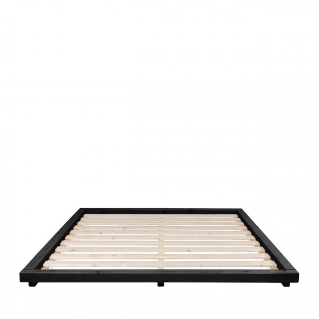 Dock - Lit en bois 180x200cm