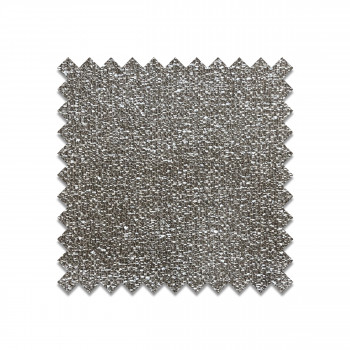 GREY - Echantillon gratuit tissu gris anthracite