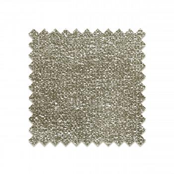 NATURAL - Echantillon gratuit tissu taupe