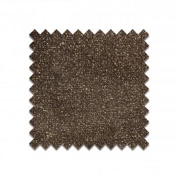 BROWN - Echantillon gratuit tissu marron
