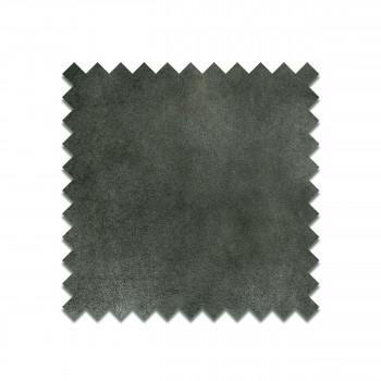 481014-M-dark-grey - Echantillon gratuit tissu gris foncé