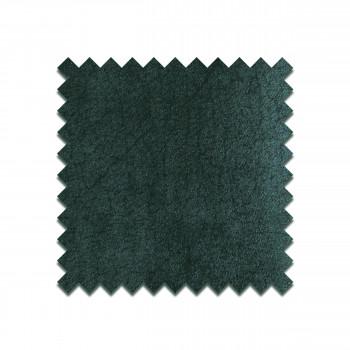 481014-M-PETROL - Echantillon gratuit tissu bleu pétrole