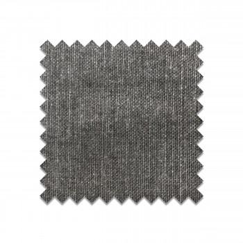 481011-M-ANTRACITE - Echantillon gratuit tissu gris anthracite