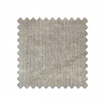 481011-M-LIGHT-GREY - Echantillon gratuit tissu gris clair