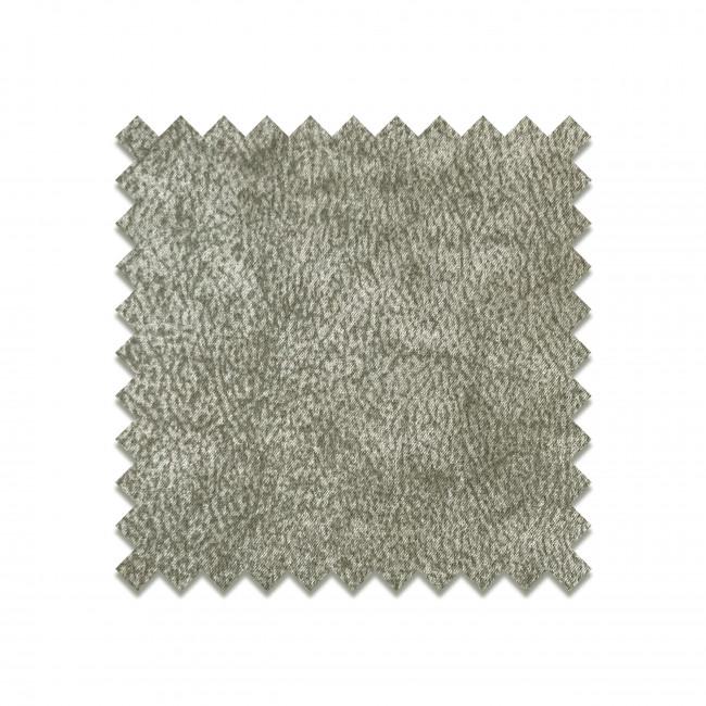 481010-M-LIGHT-GREY - Echantillon gratuit en simili gris clair