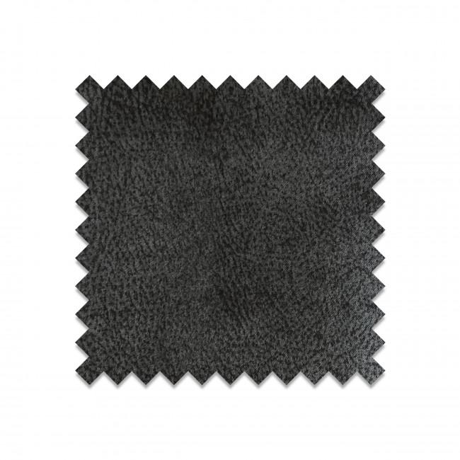 481010-M-DARK-GREY - Echantillon gratuit en simili gris foncé