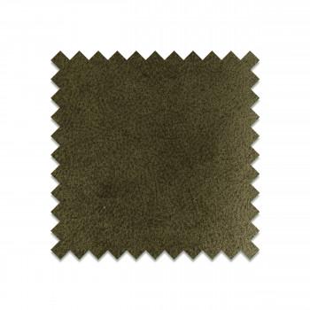 481010-M-OLIVE - Echantillon gratuit en simili vert olive
