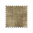 481013-M-CHAMPAGNE - Echantillon gratuit en velours beige