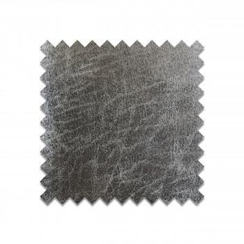 481015-M-ANTRACITE - Echantillon gratuit en simili gris anthracite