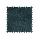 EJ-10 - Echantillon gratuit en feutrine bleu