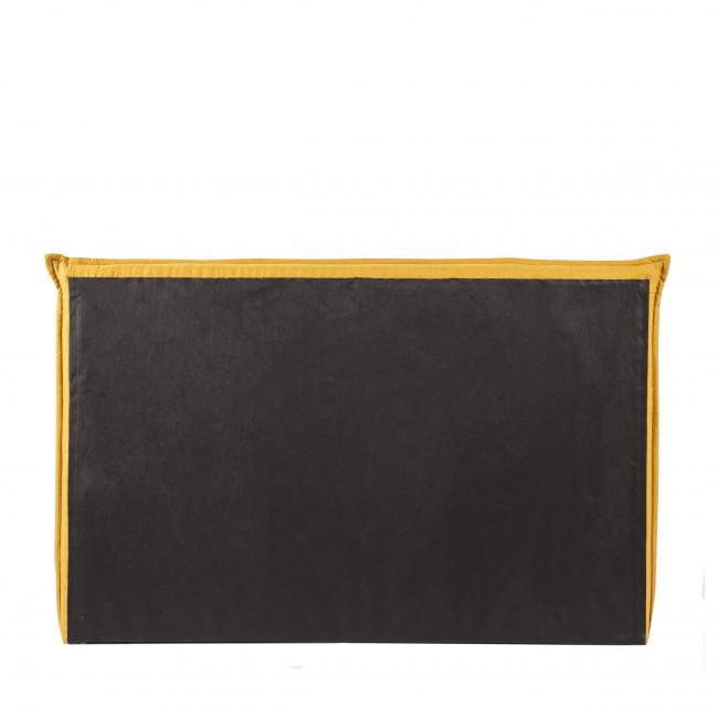 Macbeth - Tête de lit en tissu 170 cm