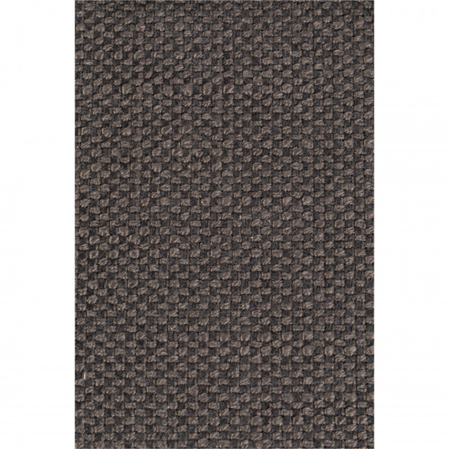 Lekima - Fauteuil en tissu