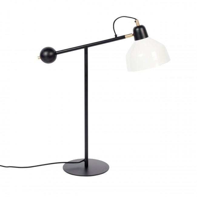 Skala - Lampe à poser design en métal