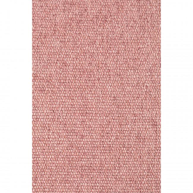 Spike - Fauteuil lounge en tissu