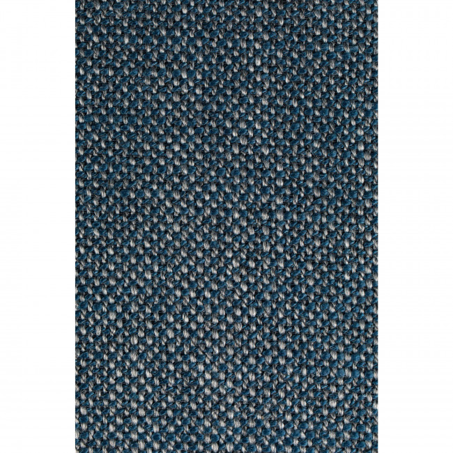 Waldo - Fauteuil en tissu