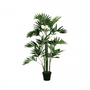 Jungle Fever - Plante artificielle H93cm