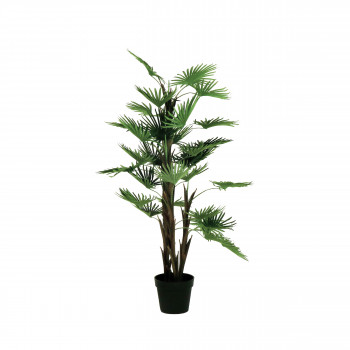 Jungle Fever - Plante artificielle H130cm