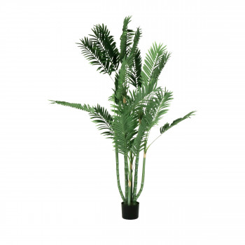 Jungle Fever - Plante artificielle H167cm