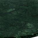 Dana - Table basse en marbre ø40cm