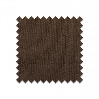 715 Brown - Echantillon gratuit en tissu marron