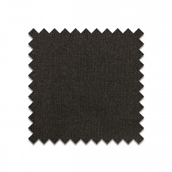 734 Dark Grey - Echantillon gratuit en tissu gris foncé