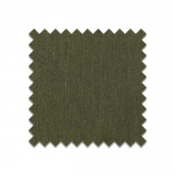 756 Olive green - Echantillon gratuit en tissu vert olive
