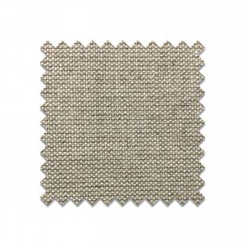 914 Linen - Echantillon gratuit en tissu lin