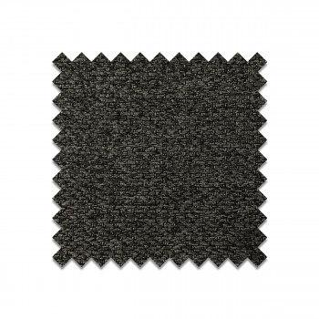 312 Slate Grey - Echantillon gratuit en tissu gris ardoise