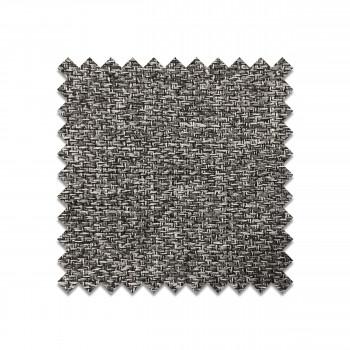 314 Granite grey - Echantillon gratuit en tissu gris granite